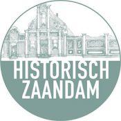 Historisch-Zaandam