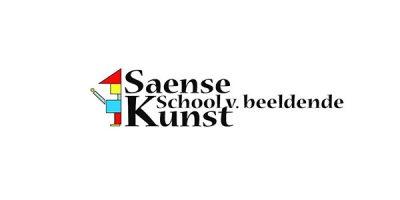 Saense-school-voor-beeldende-kunst