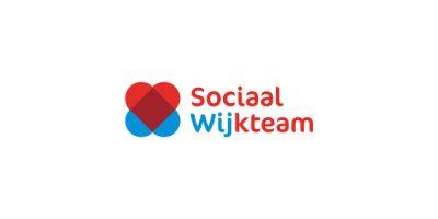 sociaal-wijkteam